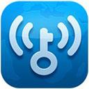 Wifi万能钥匙Mac版